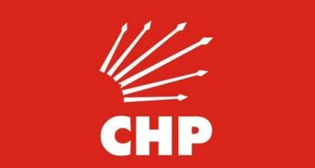 CHP Alanya'da istifa sayısı 12'ye çıktı!