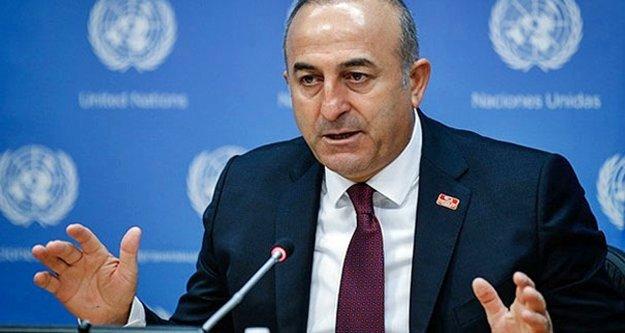 Alanyalı Bakan o kararı sert dille eleştirdi