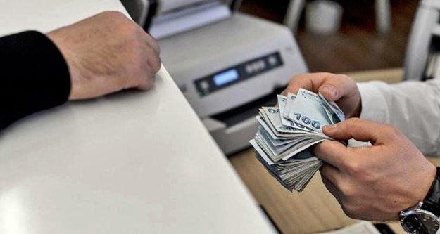 Kredi borcu olanlar dikkat! Yapılandırma geliyor