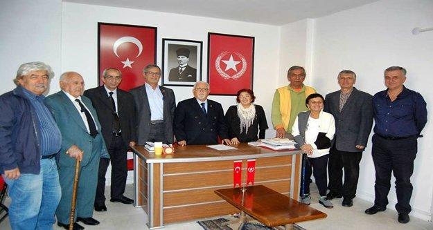 """Kurtoğlu, 'Alanya'mız onları affetmeyecek!"""""""