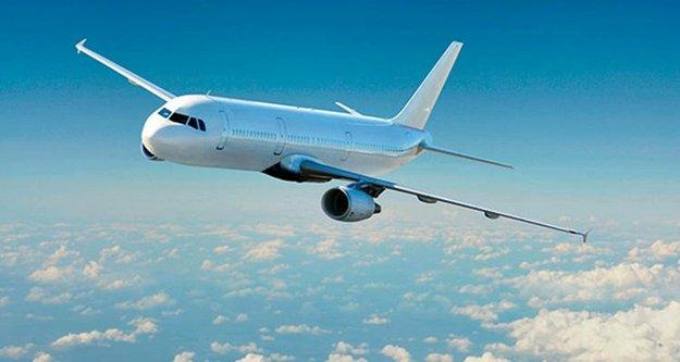 TAV açıkladı: Bu yıl havalimanında 18 milyon yolcu bekleniyor
