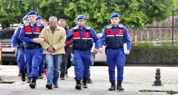 3 Özbek kadın kurtarıldı!