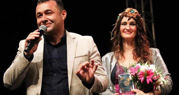 Alanya Caz Günleri bu akşam TRT MÜZİK'te