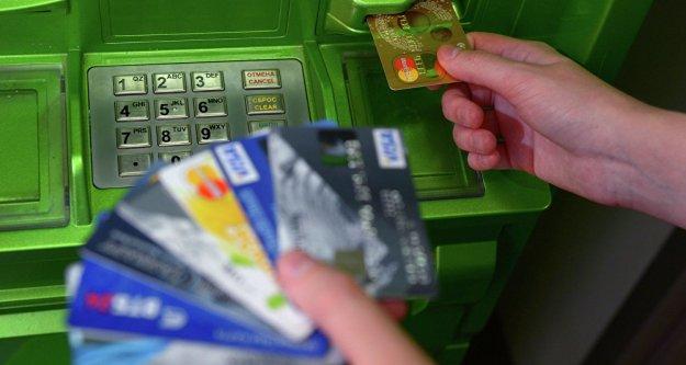 Alanya'da kadın turisttin kredi kartını çalan şüpheliye 5 yıl hapis