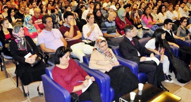 ALTSO Akademi'nin seminer programı belli oldu
