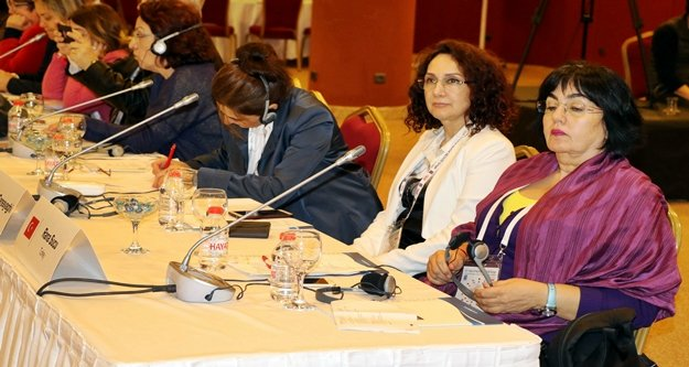 Anadolu Kan Günleri'nde sosyal medya konuşuldu