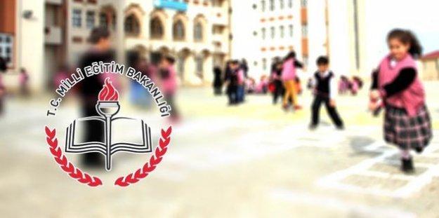 Öğrencilere müjde! Okullar tatil edildi