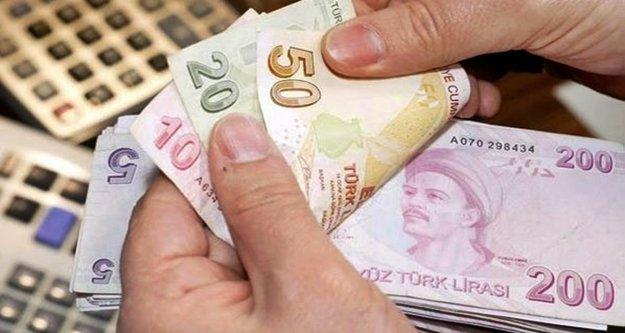 Pirim borcu olanlar dikkat! Yıl sonuna kadar ücretsiz