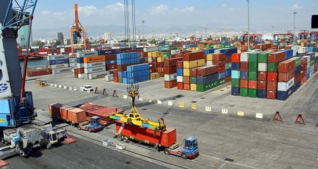 Şubat ayı ihracat verileri açıklandı