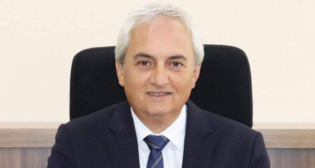 Alanyalı o isme Antalya'da Böcek'ten kritik görev