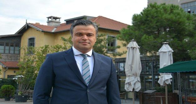 CK Enerji Akdeniz Elektrik, e-Devlet'te
