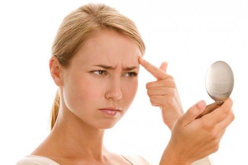Hormon bozukluğu hastalık kaynağı olabilir