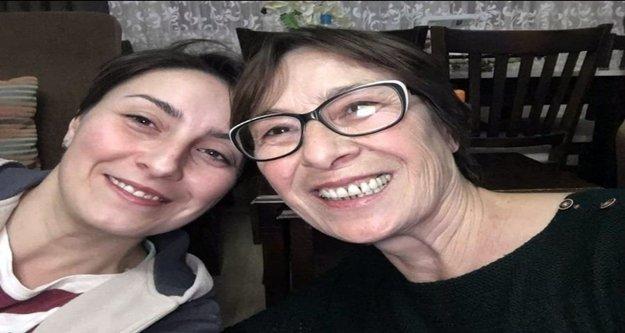Kadın öğretmenin şüpheli ölümü