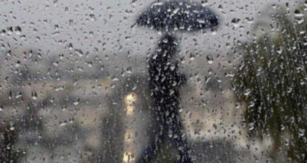 Meteoroloji'den Alanya ve Antalya için kritik uyarı