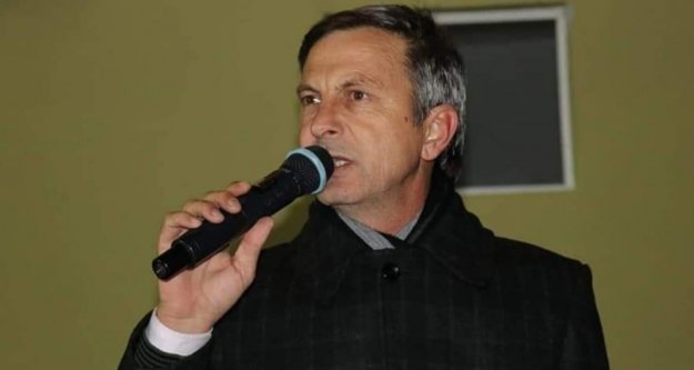 MHP'den 'Cumhur İttifakı çatırdadı' haberlerine açıklama geldi