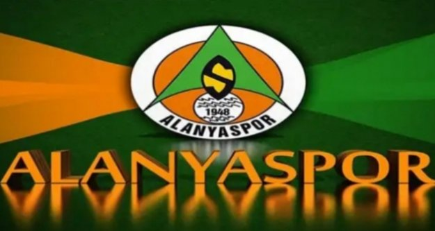 PFDK'dan Alanyaspor'a ceza geldi