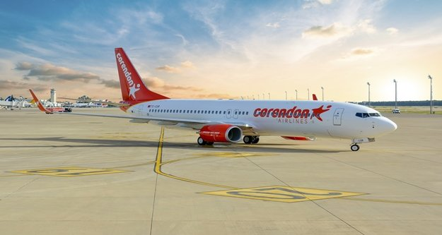 Yurtdışına 39.90 Euro'ya uçakla seyahat imkanı