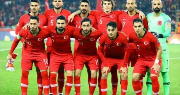 Alanya, A Milli Futbol Takımımıza ev sahipliği yapacak