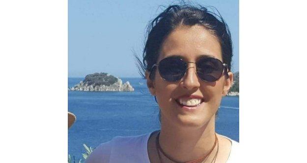 Alanya'yı genç bayan öğretmenin ölümü kahretti