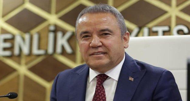 Antalya'da fayton faaliyeti sona eriyor