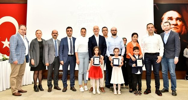 Antalya OSB VE AGT'den ortak sempozyum