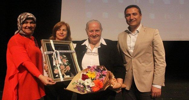 Kazım Karabekir Paşa'nın kızı İstiklal Harbi'ni anlattı