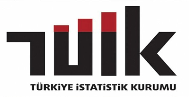 TUİK, Antalya'nın doğum istatiklerini açıkladı