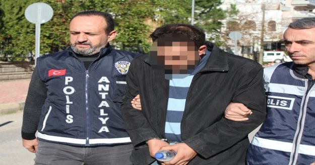 Arkadaş cinayetine 25 yıl hapis cezası
