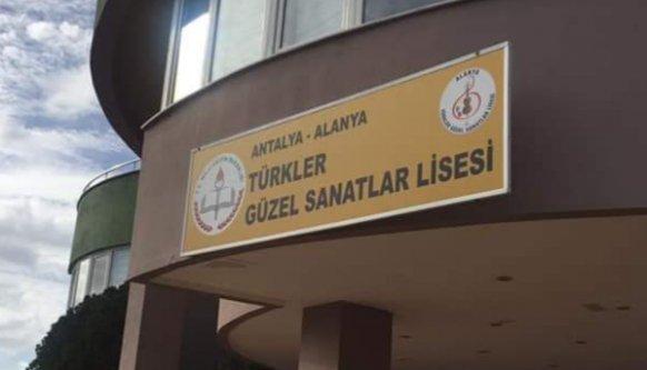 Avrupa'da Türkiye'yi temsil edecekler