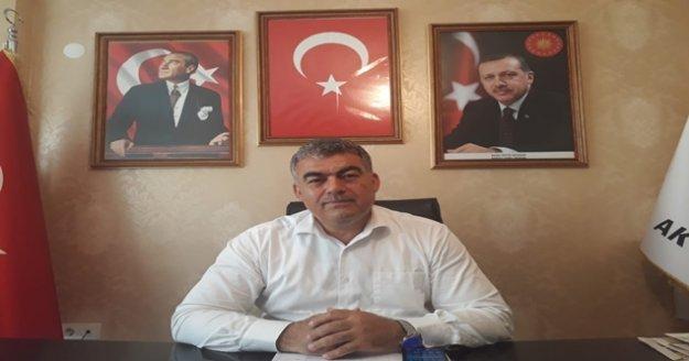Gazipaşa Belediyesi Suriyelilere plajları yasakladı