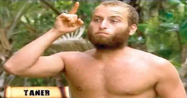 Survivor'un yıldız ismi Alanya'da cezaevinden Acun Ilıcalı'ya seslendi
