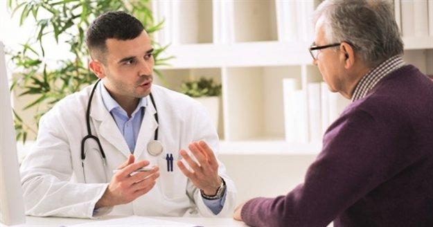 Yargıtay'dan milyonlarca hastayı ve doktoru ilgilendiren karar...