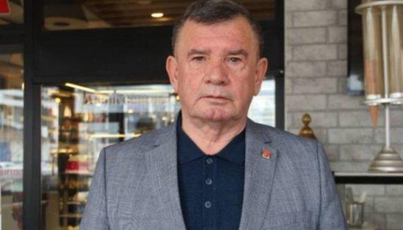 Alanya CHP'den 15 Temmuz açıklaması