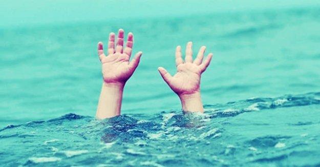 Alanya'da 5 yaşındaki çocuk havuzda boğuldu