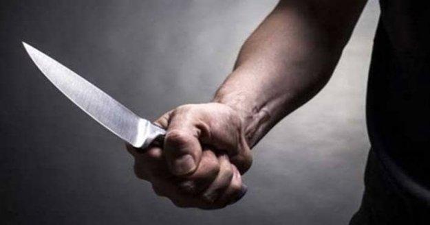 Alanya'da cinayetle biten tartışmanın detayları ortaya çıktı!