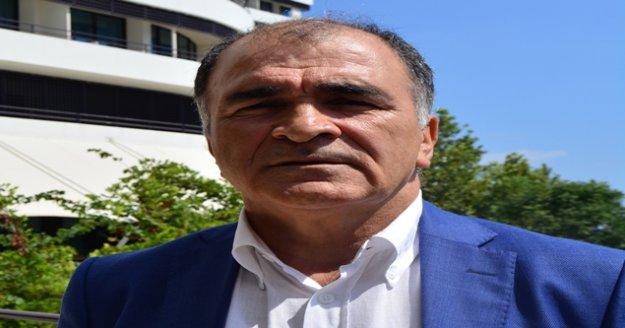 Antalya'da otel yenileme ticaret hacmi 4 milyar dolara ulaştı