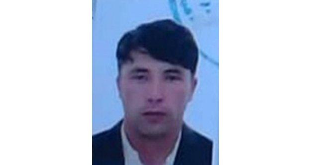 Türkmen genç, 8 aylık yaşam savaşını kaybetti