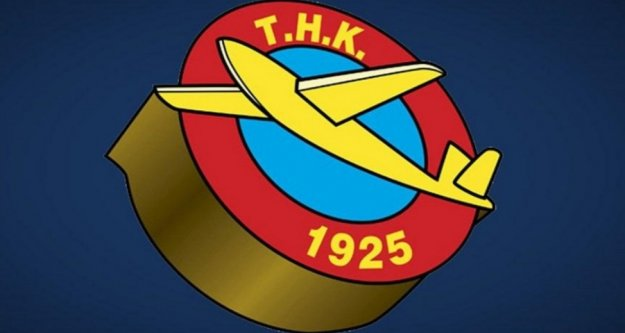 Alanya THK'da deri skandalı