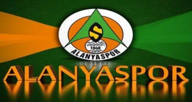 Alanyaspor Kasımpaşa maçının hakemi belli oldu