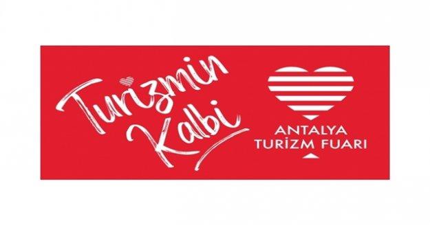 Antalya Turizm Fuarı akademik sonuç raporuyla sektöre ışık tutacak