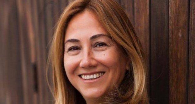 Çavuşoğlu'na hakaret eden bayan müdür istifa etti