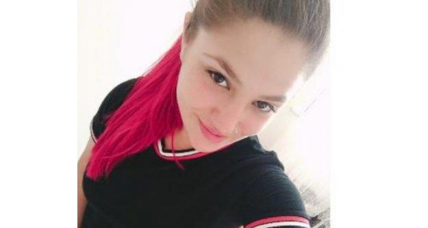 13 yaşındaki Derya 5 gündür kayıp