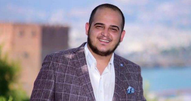 Alanya Ak Parti Gençlik Kolları Başkanlığı için kararını verdi