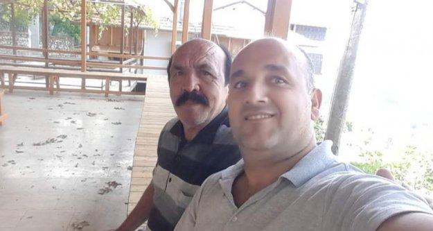 Alanya Belediyesi 'Paşa'sını kaybetti
