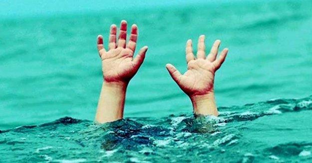 Alanya'da 14 yaşındaki çocuk havuzda boğuldu