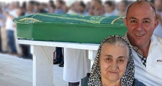 Alanya'da CHP'li ismin acı günü!