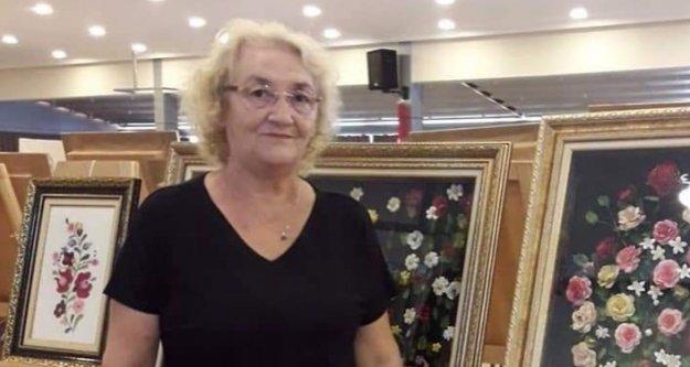 Alanya İyi Parti'yi üzen ölüm haberi