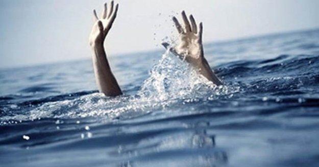 Alanya'ya tatile gelen Polonyalı turist denizde boğuldu