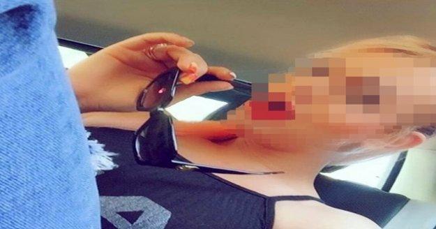 Trans bireyi 22 bıçak darbesiyle öldüren katil zanlısı hakim karşısında