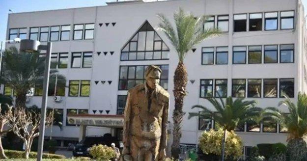 Alanya Belediyesi 11 mülküne kiracı arıyor